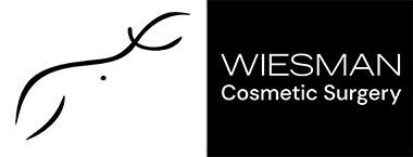 Wiesman Institute logo